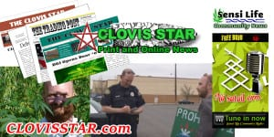Clovis Star Print and Digital Media