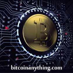 Bitcoin Anything Marketplace and Auction