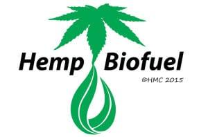 Hemp Motor Company