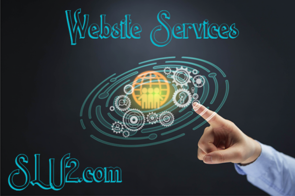 SEO SERVICES DONE FOR YOU